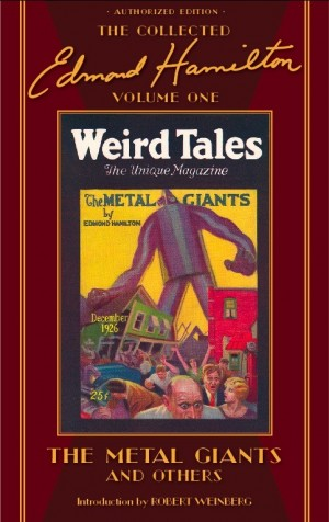 Metal Giants and Others
